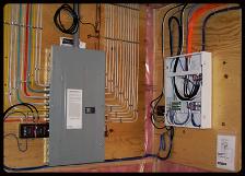 MVA Electric LTD